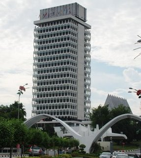 Image result for GAMBAR PARLIMEN MALAYSIA