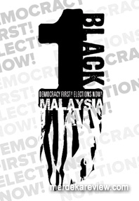 20090505_1BlackMalaysia