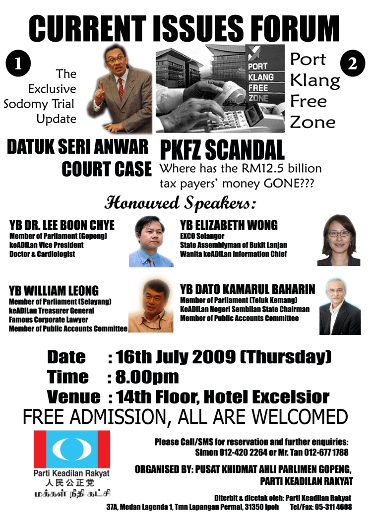 PKFZ Forum Leaflet_rev01 copy